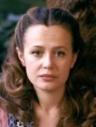 Marina Nějolova
