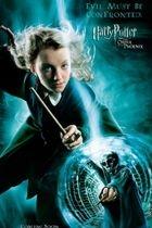 Harry Potter a Fénixův řád (Harry Potter and the Order of the Phoenix)