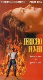 Horečka z Jericha (Jericho Fever)
