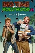 Falešný Hollywood