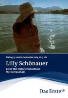 Lilly Schönauer: Ženy v pokušení (Lilly Schönauer - Weiberhaushalt)