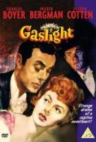Plynové lampy (Gaslight)