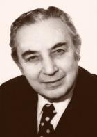 Martin Gregor