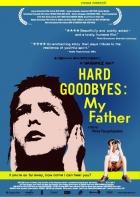 Těžké loučení s otcem (Diskoli apocheretismi: O babas mou)