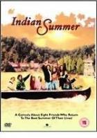 Babí léto (Indian Summer)