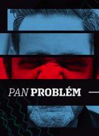 Pan Problém