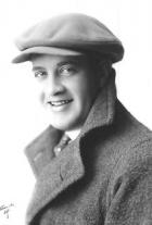 Jack Mower