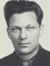 Herbert Kline