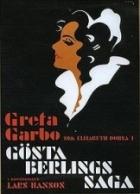 Gösta Berling (Gösta Berlings saga)