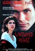 Nezkrotné srdce (Untamed Heart)