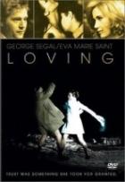 Milování (Loving)