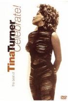 Tina Turner / Celebrate - the best of Tina