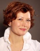 Zuzana Šimůnková