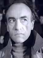 Wieslaw Michnikowski