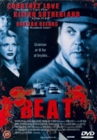 Krvavé tajemství (Beat)