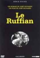 Drsný chlapík (Le Ruffian)
