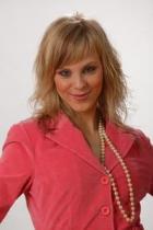 Barbora Balúchová
