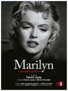 Marilyn Monroe: Poslední sezení