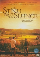 Ve stínu slunce (The Shadow Dancer)