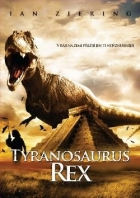 Tyranosaurus Rex (Tyrannosaurus Azteca)