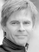 Jørgen Johansson