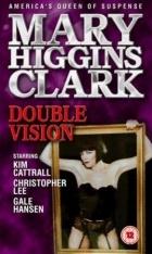 Zločiny podle Mary Higgins Clarkové: Dvojčata