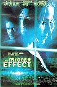 Zpětná reakce (The Trigger effect)