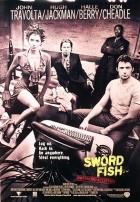 Swordfish: Operace Hacker (Swordfish)
