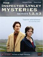 Případy inspektora Lynleyho (The Inspector Lynley Mysteries)