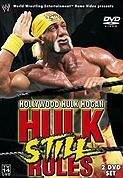 Hulk Still Rules