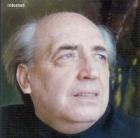 Theodor Grigoriu