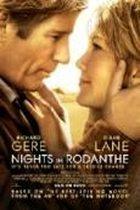 Noci v Rodanthe (Nights In Rodanthe)