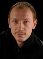 Maxim Konovalov