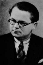 Fritz Domina