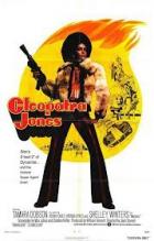 Případ pro Cleopatru Jonesovou (Cleopatra Jones)