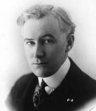 Broderick O'Farrell