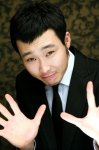 Seong-yong Han