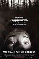 Záhada Blair Witch (The Blair Witch Project)