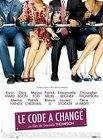 Společenská pravidla (Le code a changé)