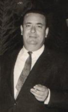 Francesco Mulé