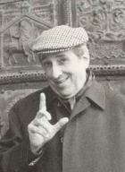 Glauco Pellegrini
