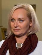Zuzana Slavíková