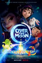 Až na Měsíc (Over the Moon)