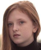 Barbara Nicole Williams