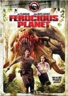 Druhá strana (Ferocious Planet)