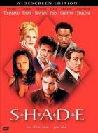 Hráči (Shade)