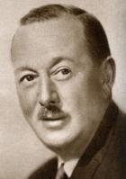 William James Craft
