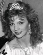 Isabelle Chaudieu