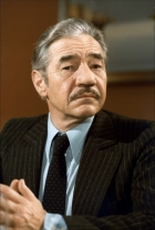 Jean-Pierre Darras