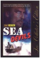 Trampové (Sea Devils)